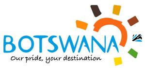 Brand Botswana