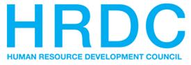 hrdc_logo.png